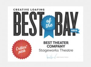 Best Theatre Company