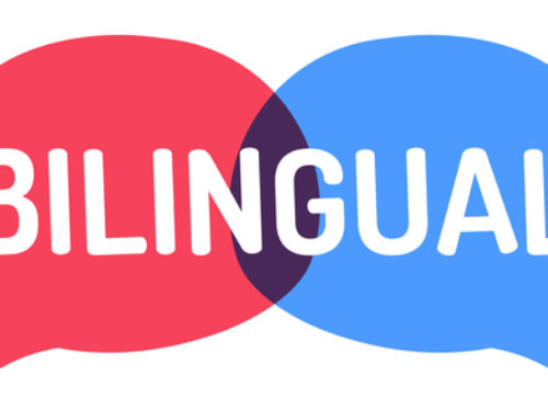 A Few Considerations When Programming Bilingual Theatre